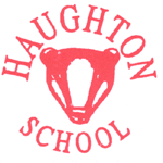 haughtonLogo